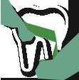 Tandsygdomme og behandlinger